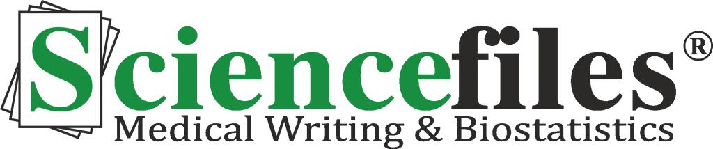 Редактирование научного текста статьи публикации  Логотип с r